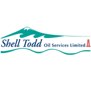 Shell Todd Oil Services Limited
