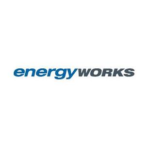 energyworks